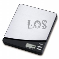 Tanita Digital Scale KD-811 (00282.00009)