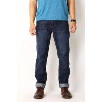 RICHIE JEANS COLLECTIONS AR-2