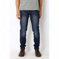 RICHIE JEANS COLLECTIONS DSL-5