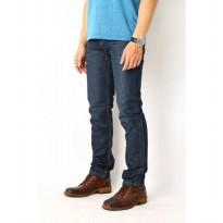 RICHIE JEANS COLLECTIONS HR-3