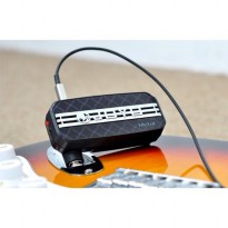 AMPLIFIER GITAR SOUND EFFECT METAL JS-03 BLACK