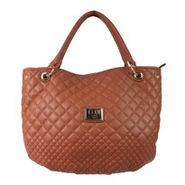 Elle 40765-45 Handbag - Brown