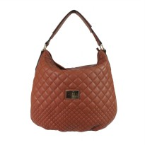Elle 40763-45 Handbag - Brown