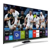 Samsung Smart LED TV 55