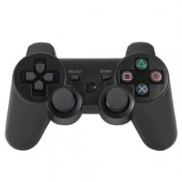 stick ps 3 wireless ori pabrik
