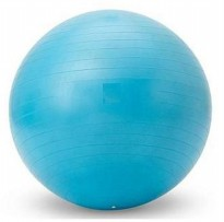 Keisser Gymball 65cm-Blue