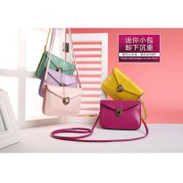 ~Cutevina~ Cuci Gudang Sale Girl Fashion Bag/ Tas cantik anak (BB018)
