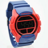 RIPCURL RC062 BLUE RED