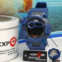 EXPCNI EX08 BLUE ORIGINAL