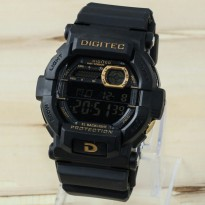 DIGITEC DG-2054T BLACK ROSEGOLD ORIGINAL