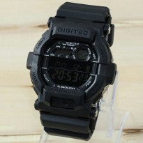 DIGITEC DG-2054T BLACK ORIGINAL