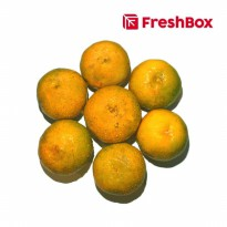 FreshBox Jeruk Malang 1 kg