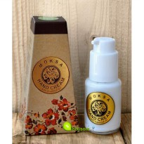 [Moksa] Hand Cream 50ml