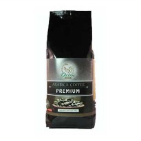 Otten Coffee Premium Arabica 500g