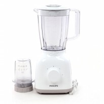 [Philips] Philips Blender - HR2102/06