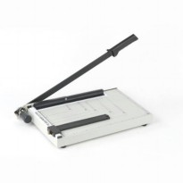 Joyko F4 Paper Cutter / Pemotong Kertas #Best Product & High Quality #ORIGINAL