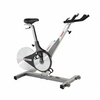 Advance KEISER INDOOR CYCLE M3 - SILVER