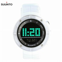 SUUNTO SU020 WHITE + BOX EXCLUSIVE