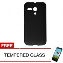 Case for Motorola Moto G / X1032 (4.5