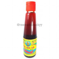 Chili Oli Koon Yick 200Ml
