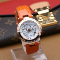 BONIA BN061 ORANGE ROSEGOLD