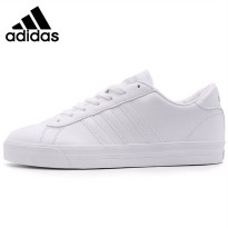 Adidas Men Cloudfoam Super Daily AW3903