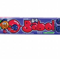 Big Babol 20 gram