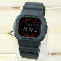 DIGITEC DG-2024T GREY ORIGINAL