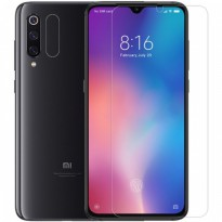 Nillkin Tempered Glass Anti Explosion H+ Pro Xiaomi Mi9 / Mi 9 Explorer