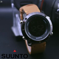 SUUNTO SU018 BROWN