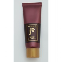 The History of Whoo Essential Foam 40ml