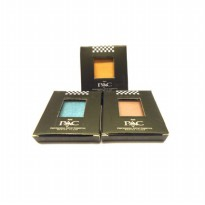 PAC Eyeshadow Pearly Refill