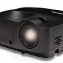 PROJECTOR INFOCUS IN2124A