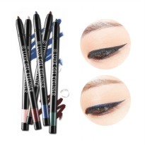 [1+1] RiRe The New Generation of Luxe Gel Eyeliner - Stonger than ever!