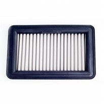 Ferrox air filter for Suzuki ERTIGA HS-0301