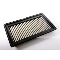 Ferrox air filter for Nissan Grand Livina HS-0112
