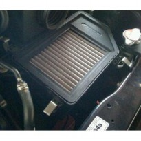 Ferrox air filter for Honda Old Jazz HS-0057