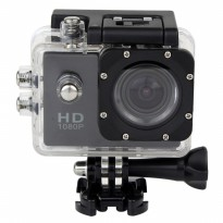 Action Camera Kogan Non Wifi 1080P Waterproof 100 CAMERA KAMERA MULTIFUNGSI SERBAGUNA IMPORT BEST SELLER