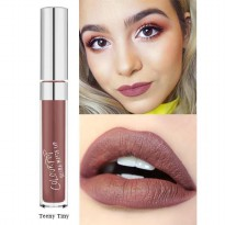 Colourpop Ultra Matte Lip Teeny Tiny