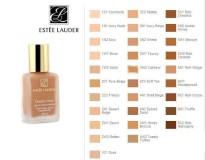 Estee Lauder Double Wear Foundation 30ml