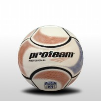 Proteam Bola Soccer Profesional
