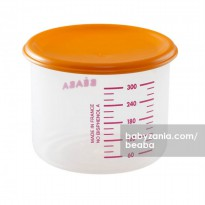 Beaba Food Jar Baby Portion 300ml