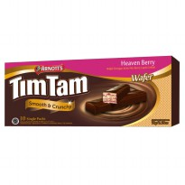 Arnott's Wafer Tim Tam 10 Pcs