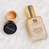 ESTEE LAUDER DOUBLE WEAR SHARE