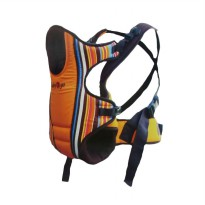 Baby Scots Carrier Baby 2 Go Stripes 06 - CBB017/18