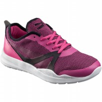 PUMA DUPLEX EVO FUTURE WOMEN RUNNING SHOES 361158 01