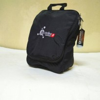 Wash Bag Consina Bamba Original/Asli Terlaris