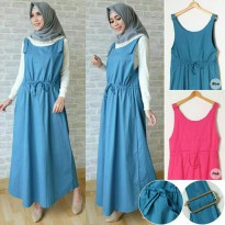 Dress / Overall Hasna