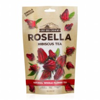 East Bali Cashews Rosella Tea 35gr