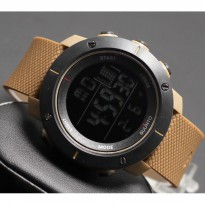 SUUNTO SU023 BROWN BLACK + BOX EXCLUSIVE